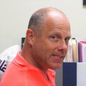 Jeff Boles