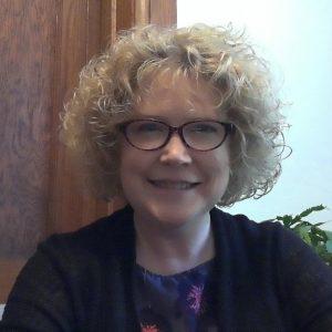 Ann Nadler